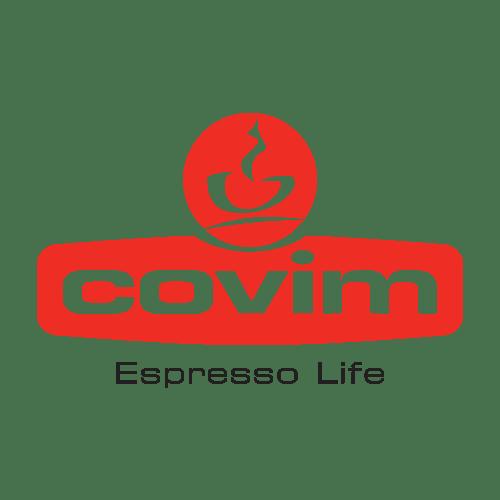 Covim Caffè