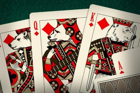 Bearish Bets: 2 Stocks You Really Should Consider Shorting This Week