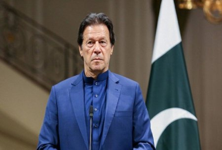 Pakistan To Remain On Fatf Grey List For Non Compliance In One Critical Parameter Of The 27-poin ...