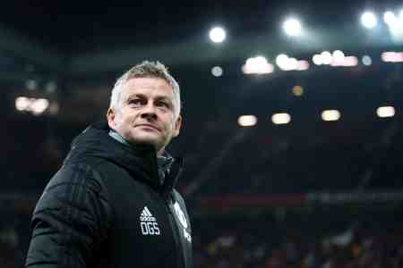 The fee Manchester United have 'set aside' for January window revealed