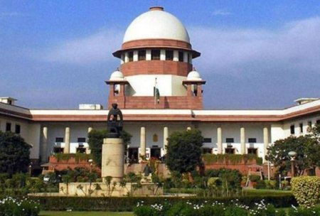 Neet Sc Asks Centre Whether It Would Like To Revisit Rs 8 Lakh Criteria For Determining Ews R ...