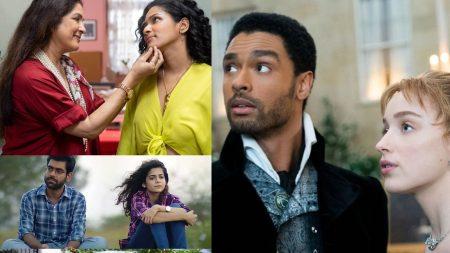 'एमिली इन पेरिस' से 'लिटिल थिंग्स' तक… 4 ऐसे वेब शो, जिनके सीक्वल का इ ...