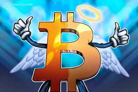 'Thank God for Bitcoin,' Cynthia Lummis says on US debt limit raise
