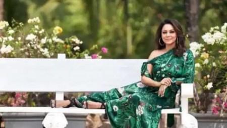 आर्यन खान की रिहाई के लिए गौरी ने मानी ये मन्नत, फैमिली फ्रेंड ने किया खुलासा
