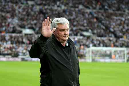 Steve Bruce on borrowed time & 4 things we learned from Tottenham's win over Newcastle