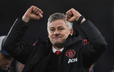 4 players Manchester United should sign to pre-contract agreements in January