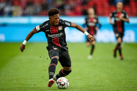 Bayer Leverkusen CEO issues stark Premier League warning