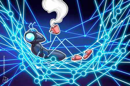 Which blockchain is the most decentralized? Experts answer