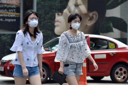 6,145 new cases of coronavirus in Malaysia, 63 people died | पिछले 24 घंटे में 6 हजार 145 नए माम ...