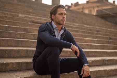 7 Ways to Channel the Effortless Elegance of Italian Style