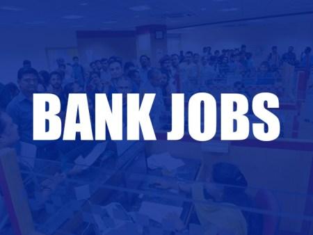 7855 रिक्तियों के लिए आवेदन करें @ibps.in, 27 अक्टूबर तक होगा आवेदन