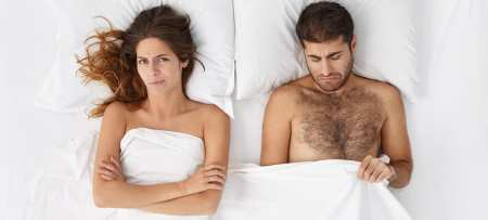 8 Embarrassing Male Body Problems And How To Fix Them