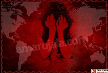 Aiims Senior Resident Doctor Booked For Raping Junior Doctor. – दिल्ली: एम्स के डॉक्टर पर  ...