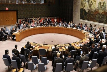 America: 43 Western Countries In The United Nations Reprimanded China Against Atrocities On Uigh ...