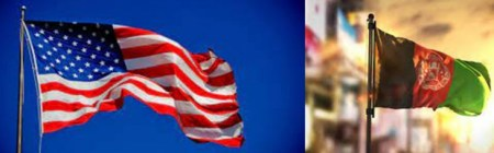 America will not unfreeze foreign assets of Afghanistan facing economic crisis | आर्थिक संकट से  ...