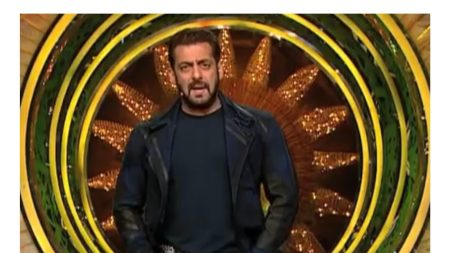 Bigg Boss 15 elimination No one evict this weekend on bb 15 know reason ps