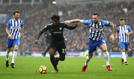 Brighton XI vs Man City causes potential selection issue for FPL owners