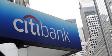 Citi to conduct racial-equity audit, reversing its position