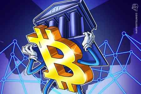 ETFs listed — What's next for Bitcoin?
