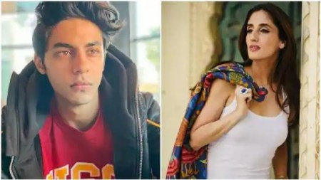 Farah Khan Ali schooled NCB about the millennial language on Twitter in context of Shah Rukh Kha ...