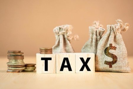 Five Mistakes To Avoid In Claiming Under 80c While Filing Income Tax Return – काम की बात:  ...