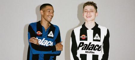 How Football Went Fashion