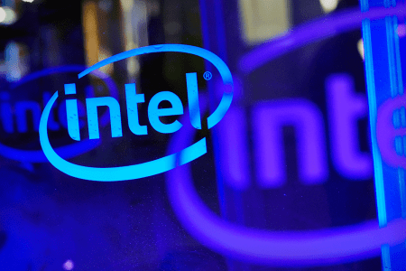 Intel's Earnings and Guidance Feature More Good News Than Bad for Chip Stocks