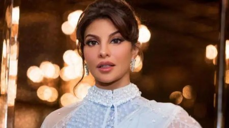 Jacqueline Fernandez is being called to testify as a witness by the Enforcement Directorate R ...