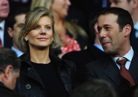 Newcastle's January transfer window budget revealed following takeover