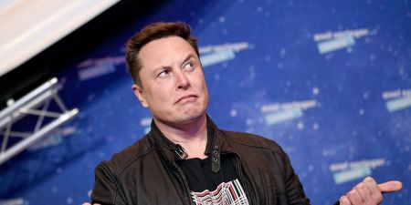 Opinion: Tesla's earnings show is more cautious — and yes, boring — without El ...