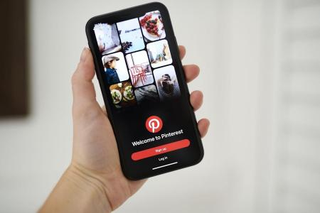 PayPal Shows Ambition to Be a 'Super App' With Pinterest Pursuit