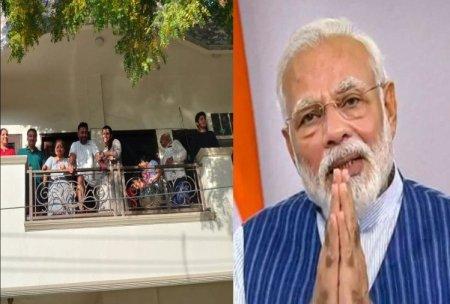 Pm Narendra Modi Address To Nation In 82nd Edition Of Air Mann Ki Baat Program – मन की बात ...