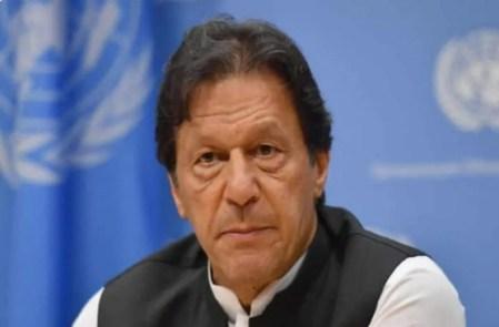 Prime Minister Imran Khan's financial advisor Shaukat Tarin left the IMF talks midway | प् ...
