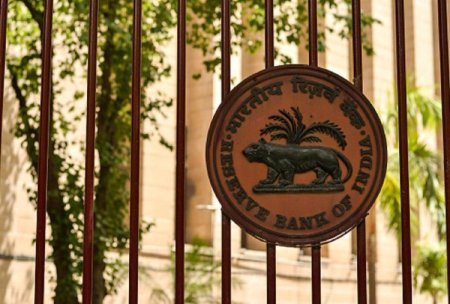 Rbi Has Imposed A Monetary Penalty Of Rs 1 Crore On State Bank Of India – कार्रवाई: एसबीआई ...