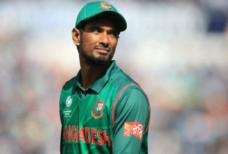 T20 World Cup 2021 Bangladesh Captain Mahmudullah Told The Reason Why He Got A Humiliating Defea ...