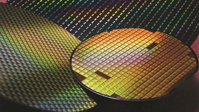 TSM Stock: Taiwan Semiconductor Beats Q3 Earnings Target