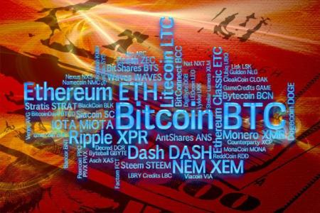 The Crypto Daily – Movers and Shakers – October 23rd, 2021