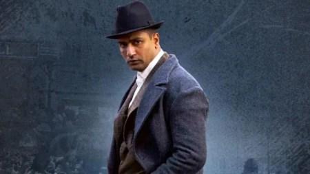 Vicky Kaushal Sardar Udham has got 9 point 2 rating on IMDb – Entertainment News India  ...