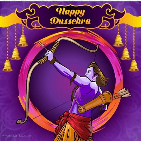 happy dussehra wishe