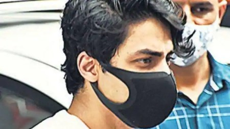 aryan khan bail hearing in bombay high court extended till 26 October – Entertainment News ...