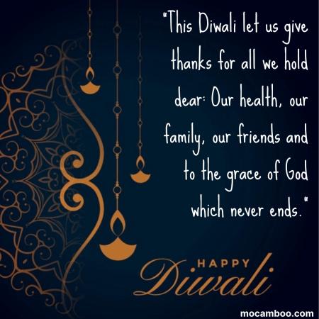 Festive-Of-Lights-HAPPY DIWALI