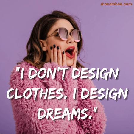 Fashion-Insta-Quotes