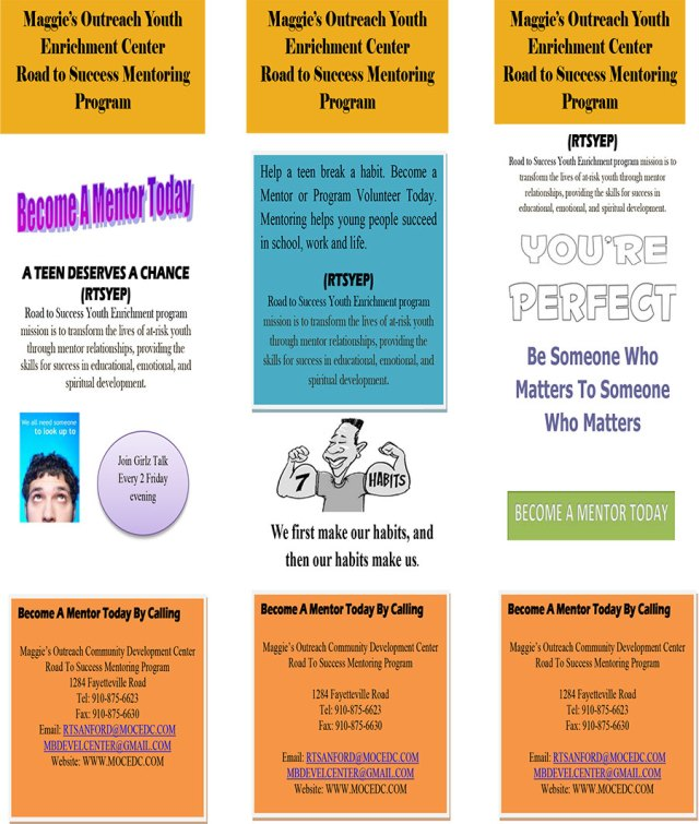 mentor-flyer-4-25-2014-1