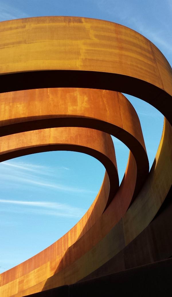 Biophilic Architecture When Design Meets Nature Mocha Casa Blog