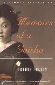 memoirs_of_a_geisha
