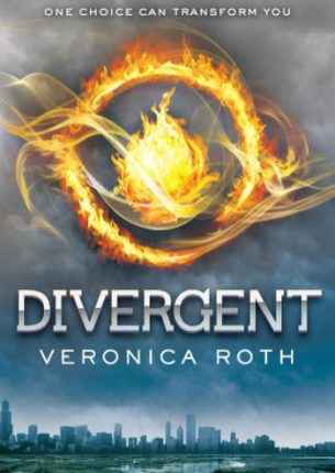 divergent-book-cover-thumb-350xauto-55748