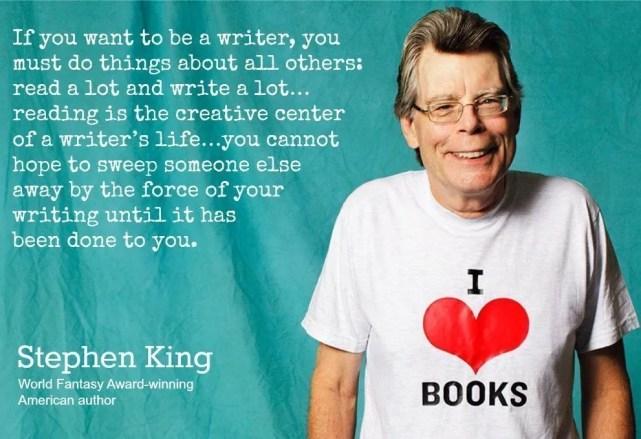 Writing_StephenKing
