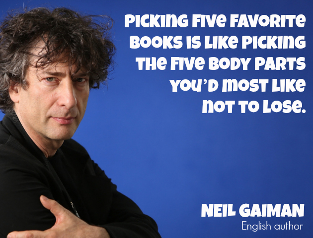 Reading_NeilGaiman