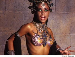aaliyah-queen-of-the-damned-credit