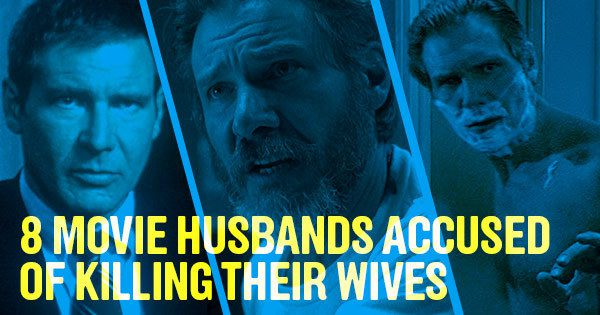 movie husbands